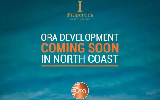 ora north coast