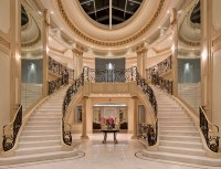 Five Luxury Properties across California   International ...
