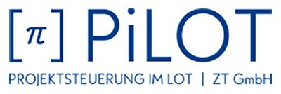 PiLOT verwendet iPROT - die intuitive Protokoll Software