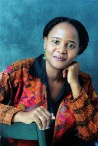 Interview with Edwidge Danticat