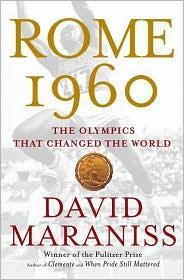 Rome vs. Beijing: Olympics that Change the World