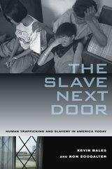Book Review: 'The Slave Next Door'