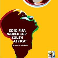 The World Cup and I