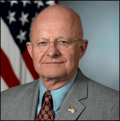 Clapper: Managing the Intelligence Enterprise