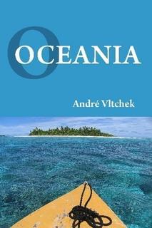 Review: 'Oceania'