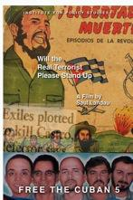 """A Convenient Refuge: Review of """"Will The Real Terrorist Please Stand Up"""""""
