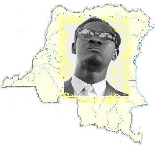 51 Years Later: Fulfilling The Legacy of Patrice Lumumba