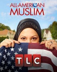 All-American Bigotry