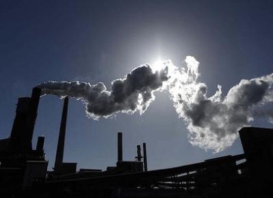 Durban's Climate Debacle