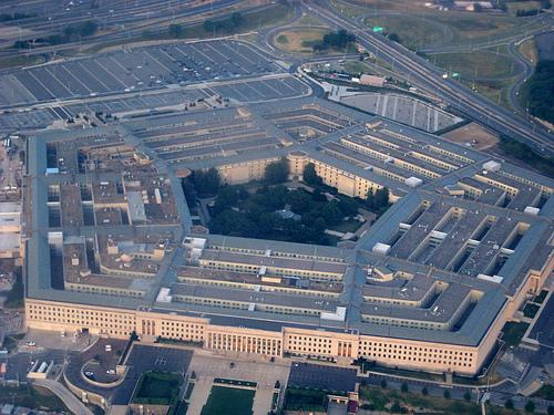 Don't Cut Programs that Help Communities Adjust to Pentagon Spending Reductions