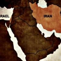 No to War with Iran