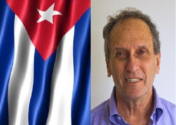 Cuba Today With Saul Landau