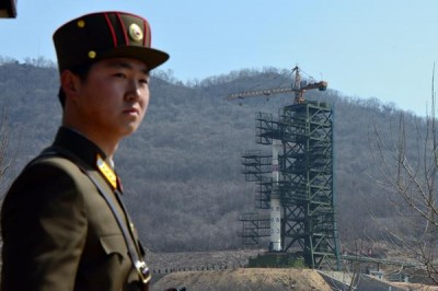 north-korea-missile-launch-test
