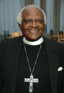 Open Letter to the Supreme Court, Signed by Desmond Tutu, Human Rights Leaders from 22 Countries: Uphold Voting Rights