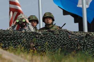 north-korea-missile-test-dmz