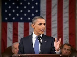 Obama's Biggest Compromise Yet?