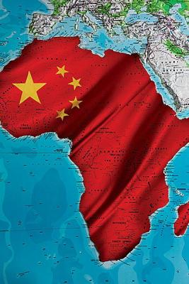 Will China Wear Out Its Welcome in Africa?
