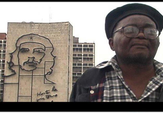 Film Screening and Forum: From Cuba to Kuba