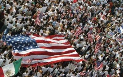 Immigration Reform in 2013 and Beyond