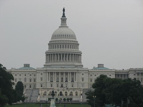 Letter to the Editor: War on False Pretenses