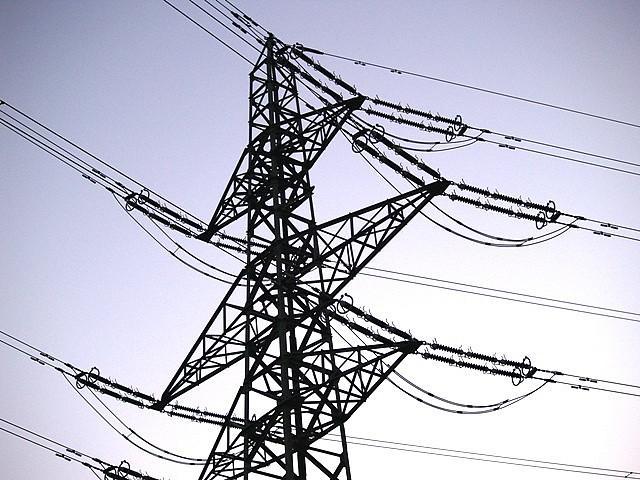 World Bank Energy Lending Still Veering in Wrong Direction