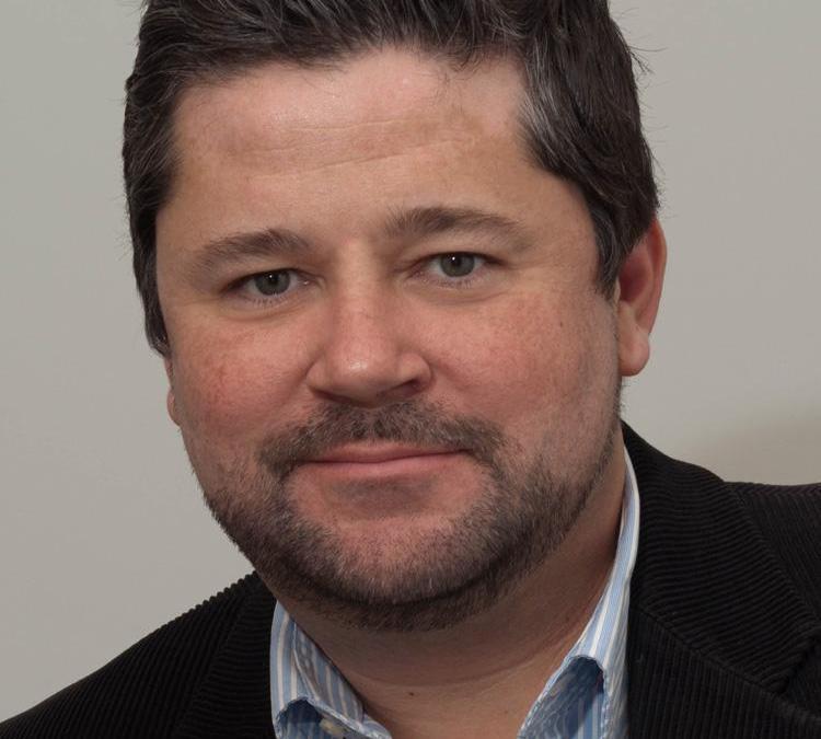 Manuel Perez-Rocha