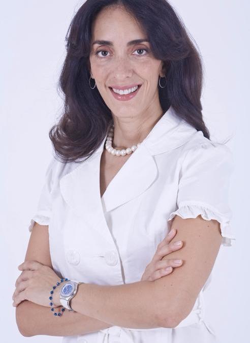 Maribel Quiala