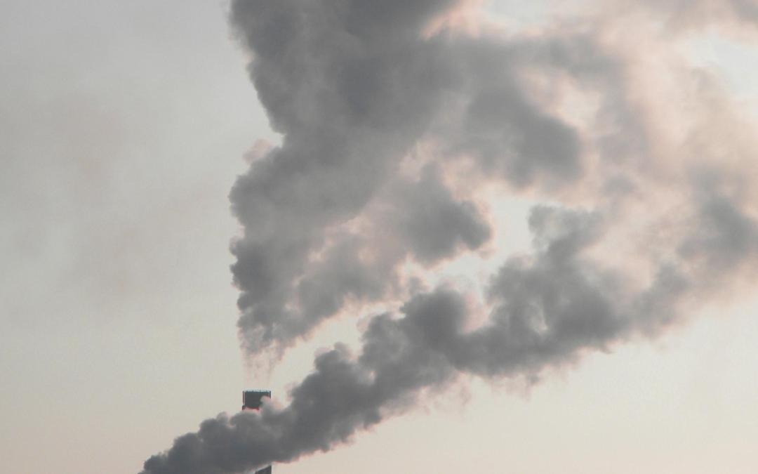 EPA's Carbon Rule Falls Short of Real Emissions Reduction