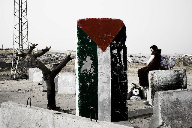 Why Opposing the Israel Lobby Is No Longer Political Suicide