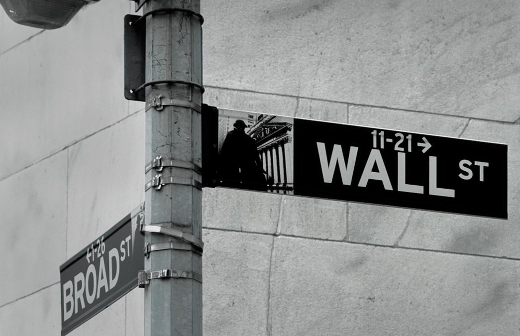 The London Whale-Sized Loopholes in Wall Street Pay Reform