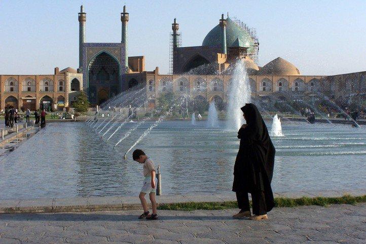 Iran: Deal or No Deal?