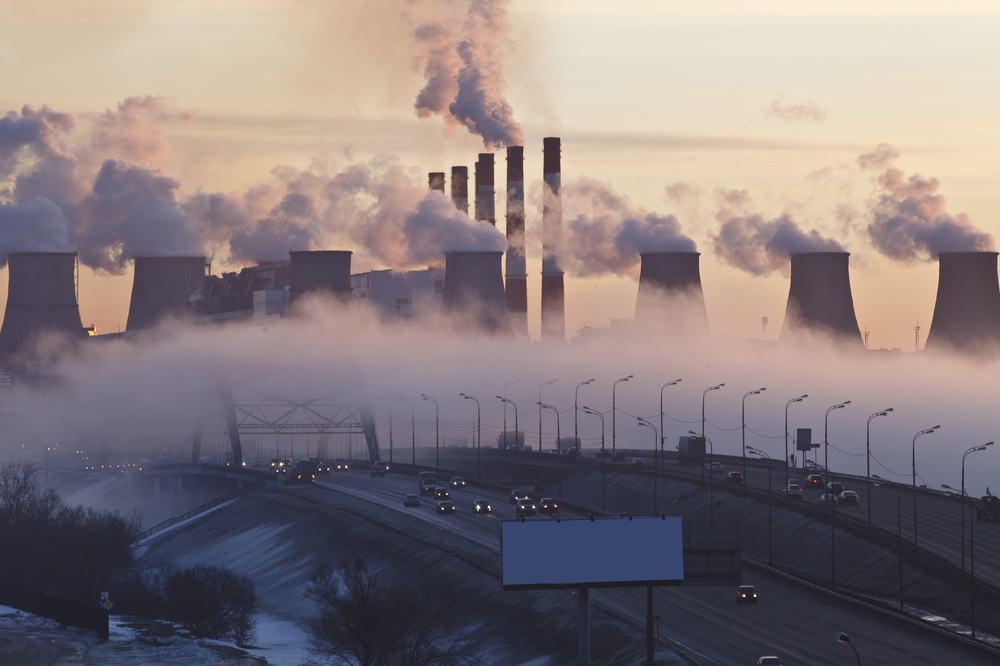 This City Just Banned Virtually All New Dirty-Energy Infrastructure