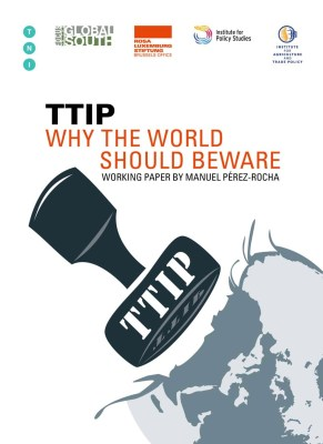 TTIP-BEWARE-june2015
