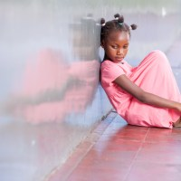 America failing its schools