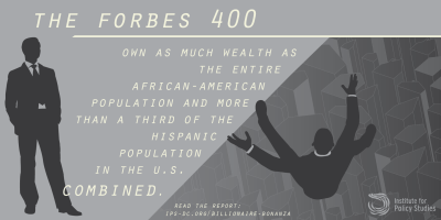 forbes400-graphic2-2-01