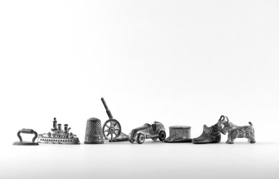 monopoly-pieces-game-changers