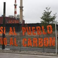 occupy-chicago-coal-plant