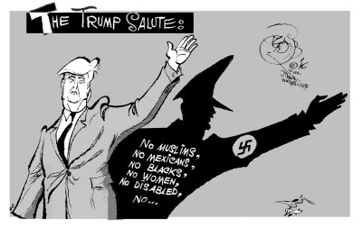 trump-salute-otherwords-cartoon