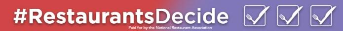 restaurants-decide-banner-nra