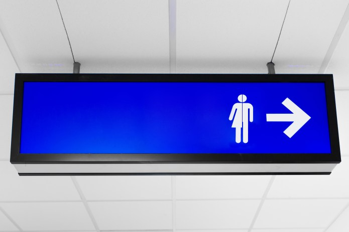 gender-identity-trans-bathroom