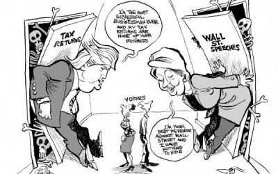 bipartisan-closets-khalil-bendib-otherwords-cartoon-600x436