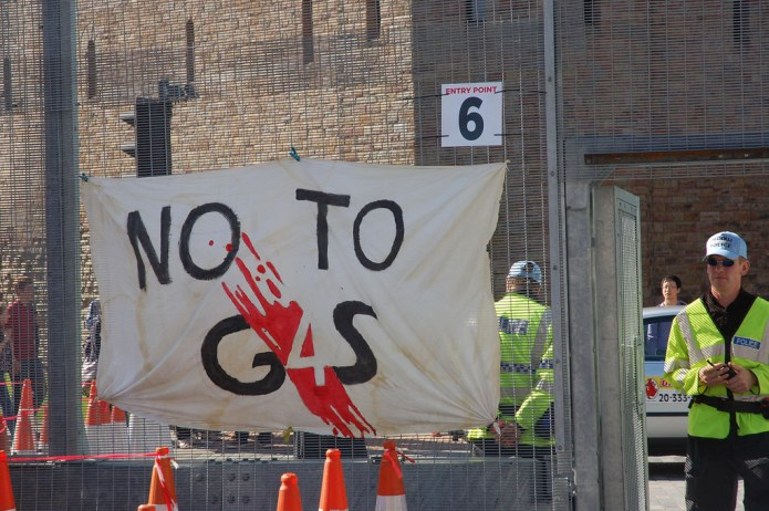 g4s-human-rights-abuses