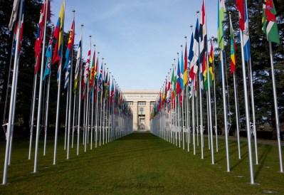 united-nations-office-geneva