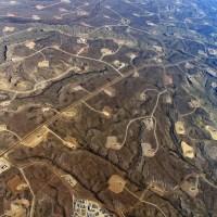 fracking-islands-forests