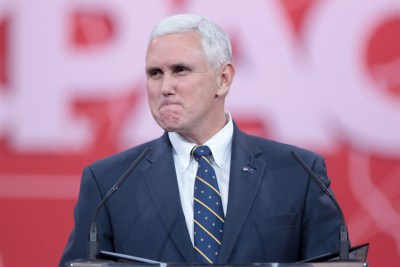 mike-pence-clean-power-plan
