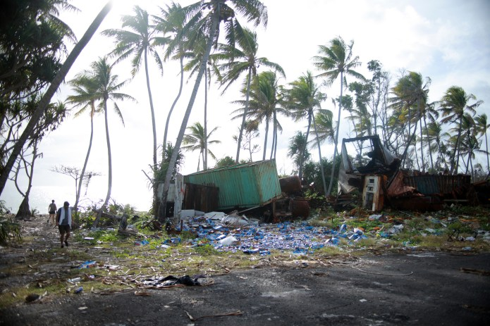 tuvalu-green-climate-fund