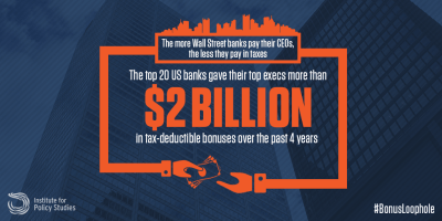 CashingInOnTheCrisis Graphic 1