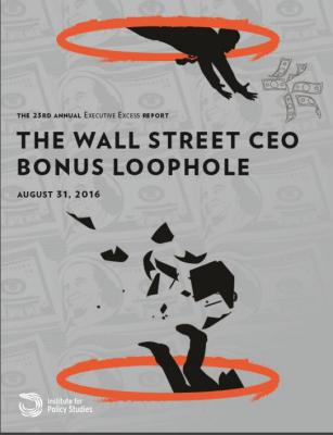 bonus-loophole-cover