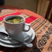 coca-tea-food-drugs