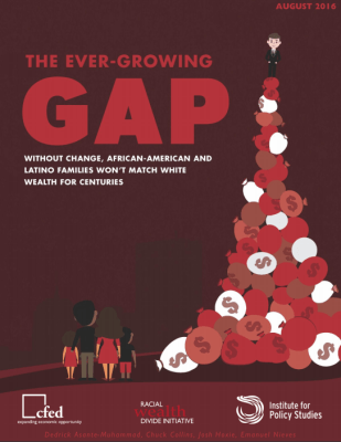 growing-gap-report-cover